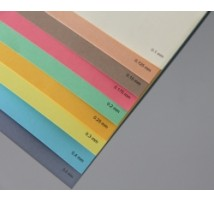 Underlay paper 0.50 CD74/XL75 20pcs