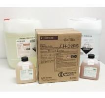 LH-D2RS Replen Concentrate* [2x5L]