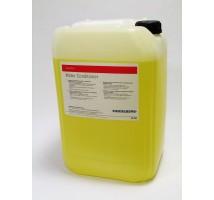 Saphira Water Conditioner 25kg