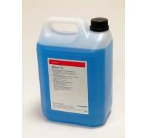 Saphira Water Fix 5L