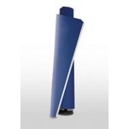 Blanqueta Saphira Pro 150 678x770  C/B P