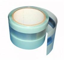 Pelicula Prot de Tinteiro 102-106 (12 un