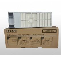 Reservatório de tinta Epson 7880/9880