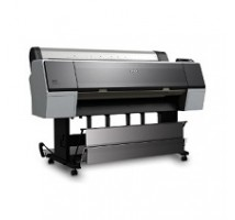Impressora de Prova Epson 9900 HDR