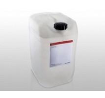Verniz Fosco (20 litros)