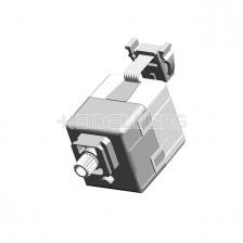 DK 61.186.5611_Geared_motor_FZ2010.jpg