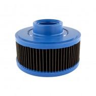 Air filter SF-960255 XL 105