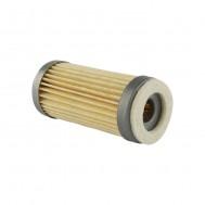 Filter cartridge KLT 15 / 25 /