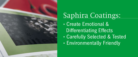 Saphira Coatings